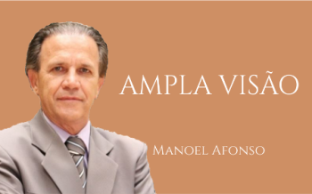 Leia Coluna politica Amplavisão de Manoel Afonso …