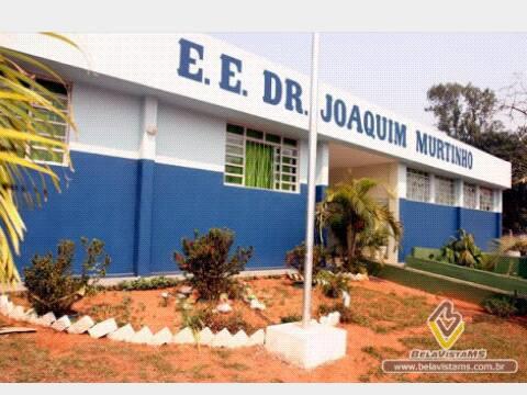 Torneio de Férias de Futsal da Escola Dr. Joaquim Murtinho