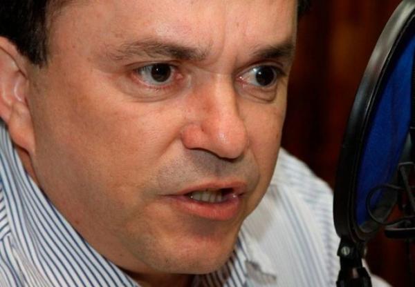 Vander Loubet é acusado de 110 crimes por procurador-geral