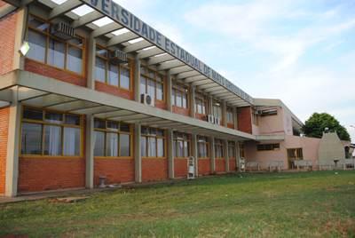 SiSU 2016: UEMS abre vagas em 7 cursos em Ponta Porã, Maracaju e Jardim