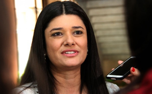 Governadora em exercício convoca 3ª Conferência Estadual de Direitos Humanos da População LGBT