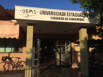 SiSU 2016: UEMS oferta 300 vagas em Amambai, Mundo Novo e Naviraí