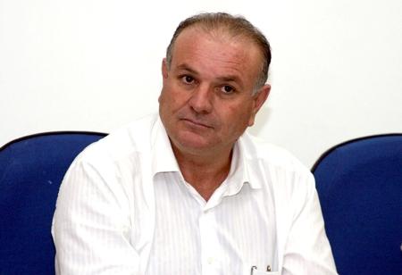 Câmara Municipal aprova e Prefeitura de Caracol repassará R$996 mil ao Hospital.