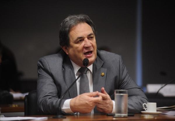 Incentivo fiscal para tratamento do câncer será analisado pelo Senado