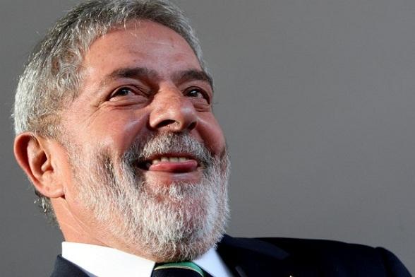 Lula tem R$ 53 Milhões somente em bancos da Suiça