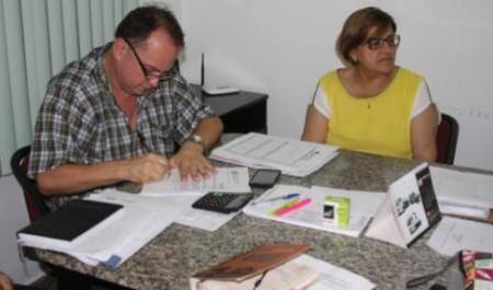 Prefeitura de Bela Vista paga folha de janeiro nesta sexta-feira