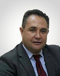 Câmara Municipal precisa decidir futuro de vereador suspeito de integrar quadrilha