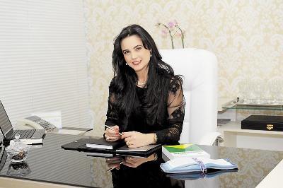 Entrevista Deputada Estadual Mara Caseiro, em Campo Grande – Falando a respeito da CPI do CIMI.