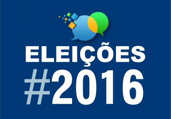 Eleições 2016 – Resolução TSE nº 23.455 – Escolha e Registro de Candidatos