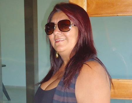 Com marcas de violência pelo corpo, empresária pode ter sido assassinada em Bonito