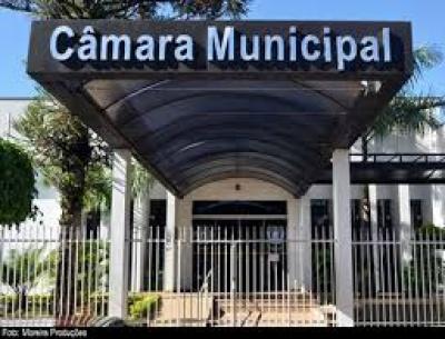 Câmara de Amambai sofre investigação do Ministério Público