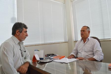 Consumidores paraguaios e bolivianos  garantem o emprego de P. Porã e Corumbá