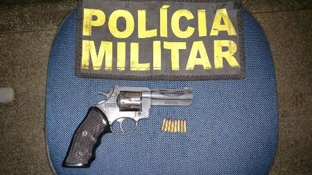 Plantão de Policia: Leia as principais ocorrencias policias em Bela Vista
