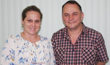 Secretaria de Saúde de Bela Vista divulga locais de vacinação contra a Influenza