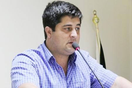 Vereador Pato solicita vacina contra o vírus H1N1 para população de Bela Vista