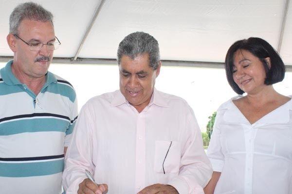 Após imbróglio, PSDB e PMDB perdem espaço no interior e correm risco