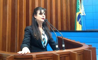 Deputados querem reunião com secretário de Saúde sobre surto de H1N1 em Naviraí