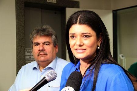 Campanha Nacional de Cirurgias Pediátricas está entre ações da Caravana da Saúde