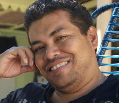 Jornalista de Dourados morre em hospital com suspeita de H1N1