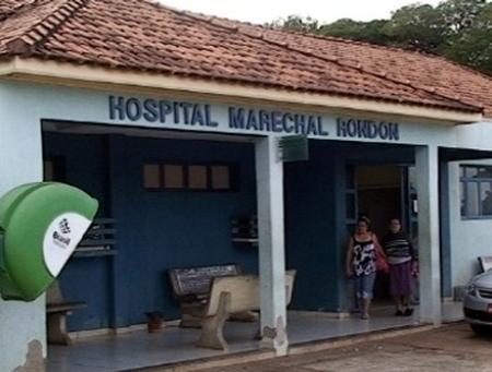 Com salários atrasados, trabalhadores em enfermagem de Jardim cruzam os braços a partir desta quinta-feira