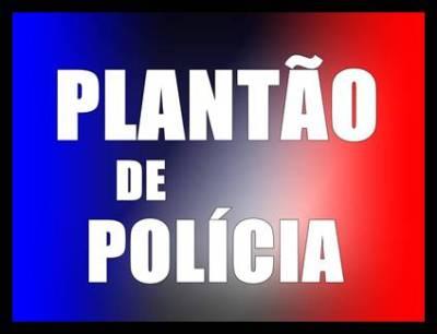 Bela Vista: Ladrão faz limpa em residencia no Bairro Costa e Silva