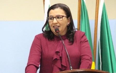 MPMS oferece denúncia contra vereadora de Água Clara presa na Operação Voto de Minerva