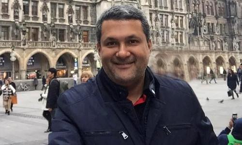 Bela-vistense assume Associação Brasileira de Cardiologias/MS