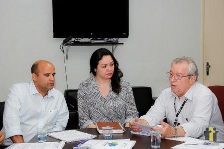 Confaz-MS deseja ano menos turbulento para os municípios de MS