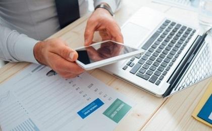 Governo federal anuncia taxas mais atrativas para FCO