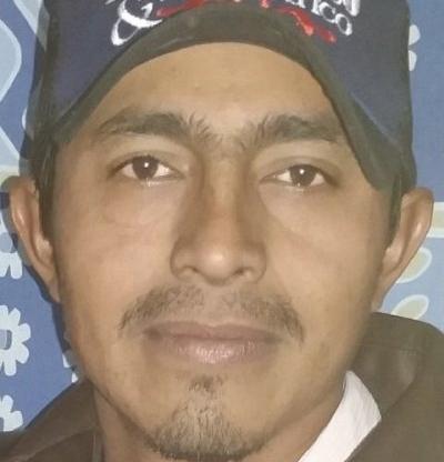 PMA encontra corpo de homem desaparecido ao atravessar rio na zona rural de Bela Vista