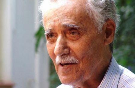 Ex-governador Wilson Barbosa Martins morre na Capital aos 100 anos