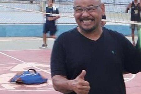 """Treinador de vôlei é preso suspeito de abuso contra """"várias"""" atletas"""