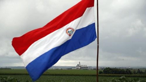 """Paraguai reinventa economia e vai de """"primo pobre"""" a estrela da América Latina"""