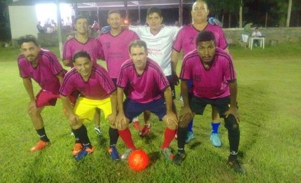 1ª rodada da 3ª Copa Amigos do Xitinho começa com 23 gols