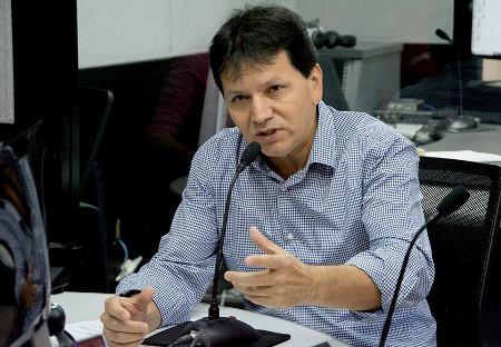 Antônio João: Frigorífico será abastecido com gado de vários municípios da região