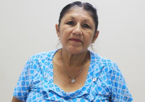 Bela Vista: Há 40 anos Maria Clara Ferreira Gomes procura por irmãos