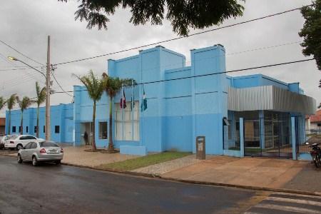 Antônio João:Governo Municipal define comissão que vai coordenar realização de concurso público