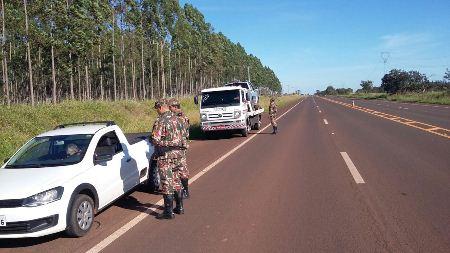 PMA utilizará 280 policiais na operação Corpus Christi que começa hoje