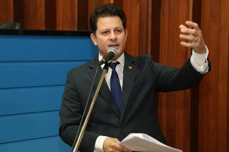 Renato Câmara apresenta projeto para  instituir o Dia Estadual dos Aventureiros