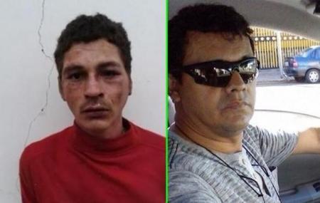Homem acusado de matar Investigador de Polícia vai à júri Popular, nesta sexta-feira    Tacuru