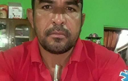 Em Porto Murtinho, homem morre após arma disparar