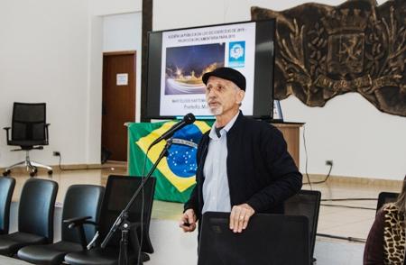 Antônio João: Audiência Pública discute elaboração da Lei de Diretrizes Orçamentárias