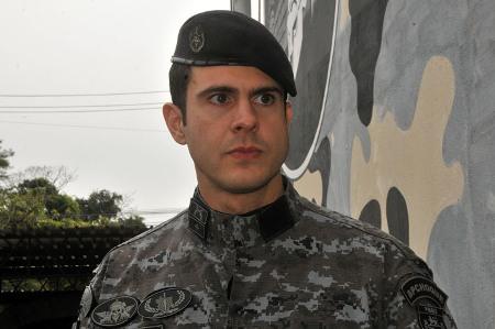 Depósito com 1,7 tonelada de droga era entreposto do PCC em Campo Grande