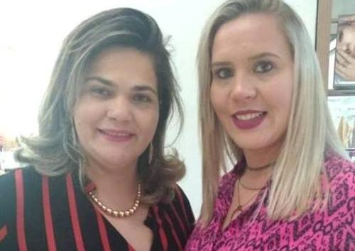 Antônio João: Experiência local será apresentada no 34º Congresso Nacional de Secretarias de Saúde