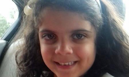 Mãe biológica de menina desaparecida informou endereço falso à Justiça, dizem pais