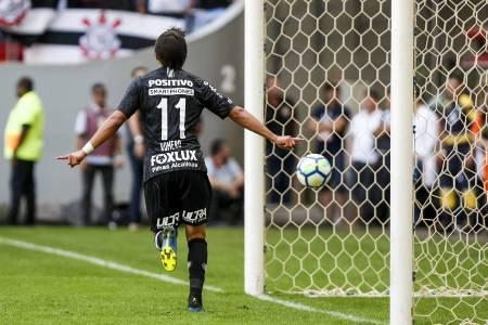 Romero se anima com nova função, mas Loss faz ressalva