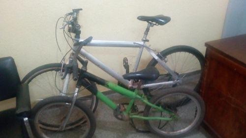 Polícia Militar de Porto Murtinho recupera motocicleta furtada