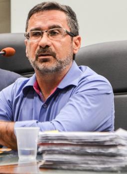 Evolução no judiciário: Por Celso Neves*
