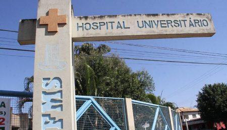 Reinaldo sugere diálogo entre Prefeitura e UFMS para reabertura do Pronto Socorro do HU