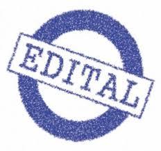 Edital: G4 – TREVO ARMAZENS GERAIS LTDA EPP
